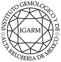 Igarm Academy